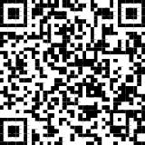 QR Donate Code